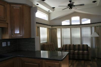 Cavco Catalina Park Model Homes From 21000 The