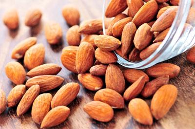 356935.image2 Những loại thực phẩm chống viêm và giảm mỡ bụng cho mẹ sau sinh