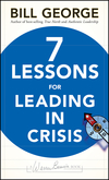 george-7_lessons_for_leading_in_crisis