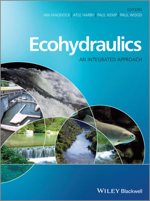 introduction to environmental impact assessment 3rd edition pdf