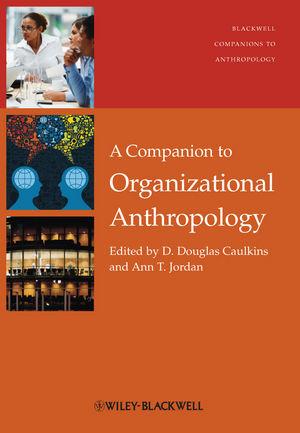 Resultado de imagen para organizational anthropology