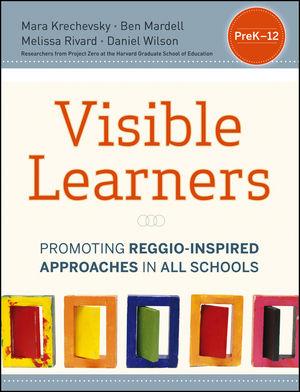 Looking for Language Learning: Pedagogical Documentation