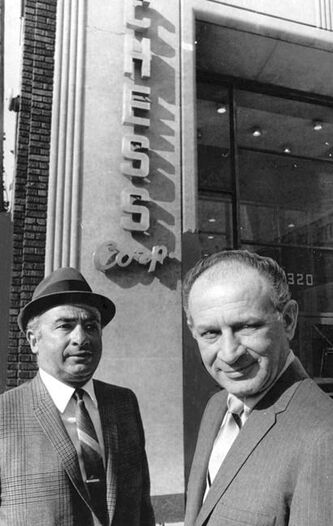 Image result for free to use image of chess records