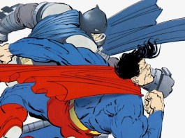 BvSOffWhite Golden Age Top 100 Purge: World's Finest Comics #71