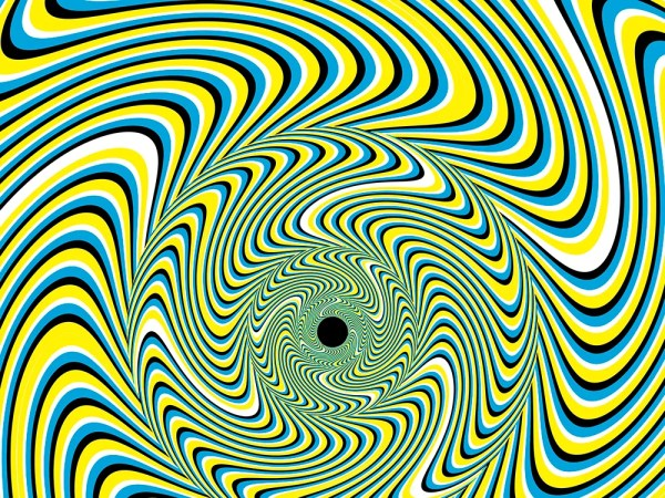 optical illusions pictures # 11