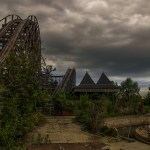 These Abandoned Theme Parks Are Guaranteed To Make You Nostalgic Wired
