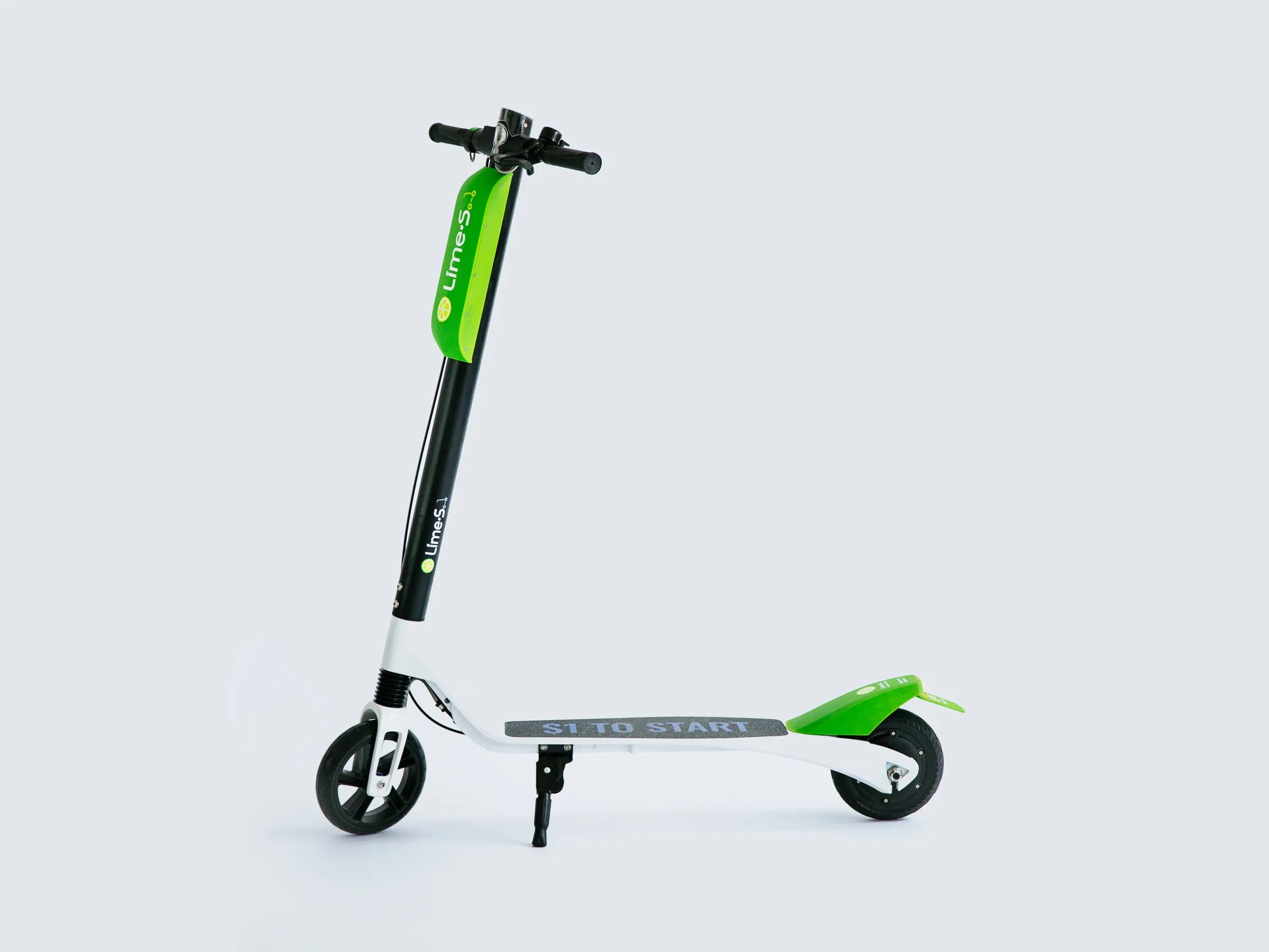 Motorized Scooter Laws