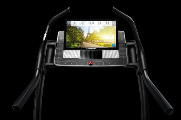 Nordictrack Incline Trainer X22i Treadmill Reviews 2019