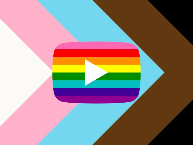 The Ever Evolving Art Of The Coming Out Video