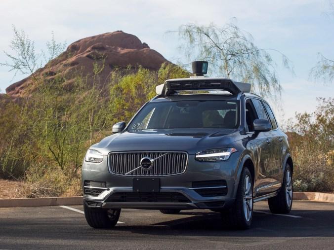 Arizona-Uber-RTX3MUMK.jpg