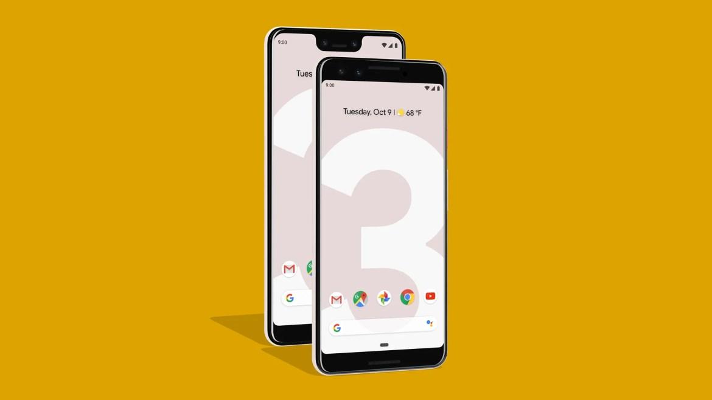 Best Black Friday deals on Google Pixel Phones