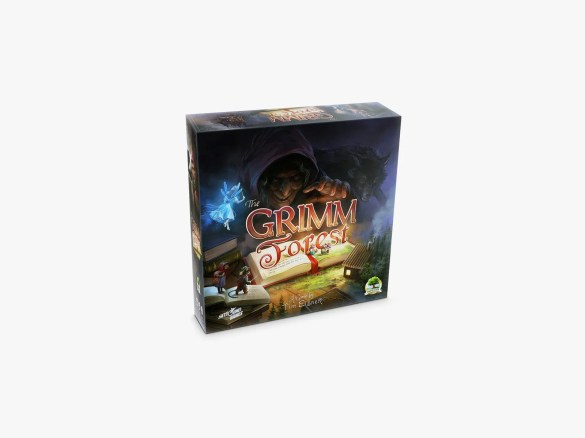 13 Awesome Gift Ideas for Board Game Lovers (2019)