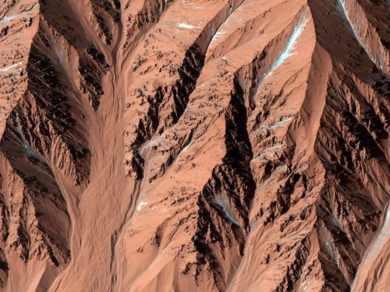 Marchi crateri