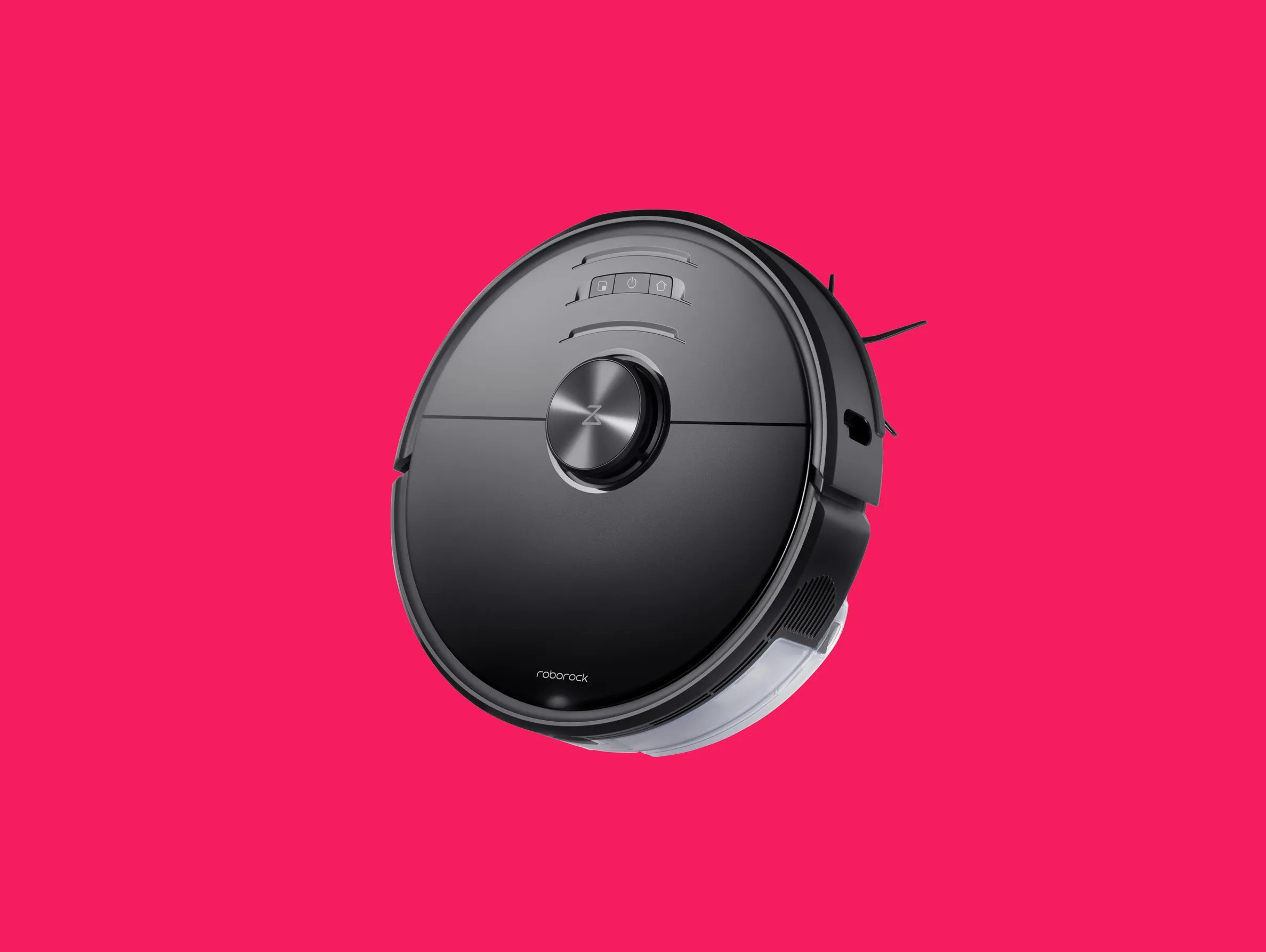 the 7 best robot vacuums 2021 for