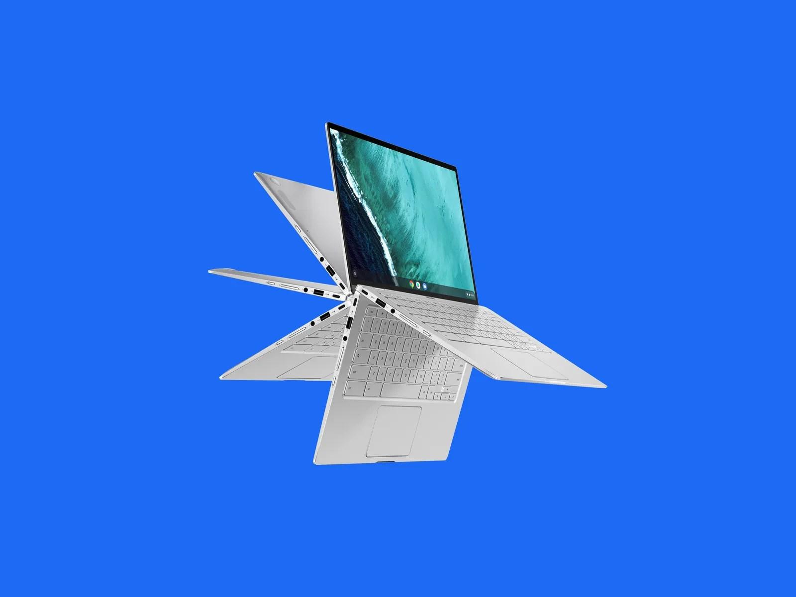 Image may contain Electronics Pc Computer Display Screen Monitor