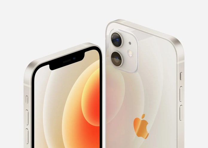 Apple Iphone 12 Iphone 12 Mini Iphone 12 Pro Price Specs Release Date Wired