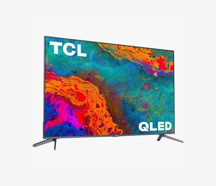 9 Best Tvs We Ve Tested Cheap 4k 8k Oled And Tips 2021 Wired