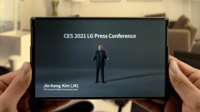 L'image peut contenir une personne humaine Moniteur électronique Écran d'affichage Ordinateur Tablette Ordinateur Écran LCD et vêtements