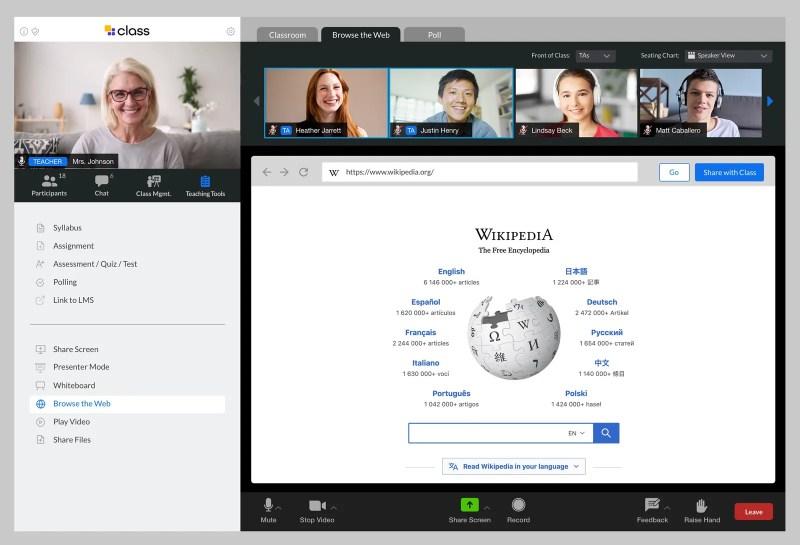 L'immagine può contenere umana Persona Elettronica Computer Tablet Schermo del monitor Display e Chen Yibing