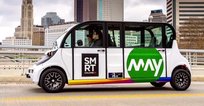 America's 'Smart City' Didn't Get Much Smarter