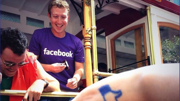 https://i1.wp.com/media.wired.it/uploads/599x337/201327/mark_zuckerberg_sfila_al_gay_pride_di_san_francisco_2913.jpg?w=1920