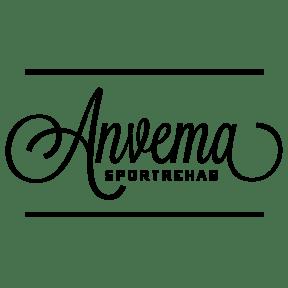 anvema_logo