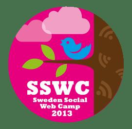Logotype-SSWC-2013