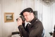 Fotograf Jyrgen