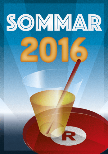 23234_sommarkort_2016