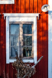 Kvistfönstret