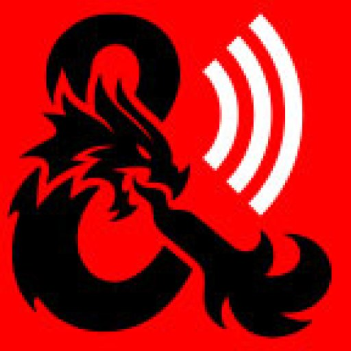 Dragon Talk – An Official Dungeons & Dragons Podcast