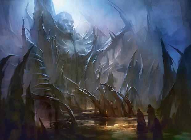 https://i1.wp.com/media.wizards.com/images/magic/daily/arcana/712_shrineoflimitlesspower.jpg?w=1068