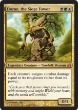 Magic The Gathering - From The Vault: Legends Review 18