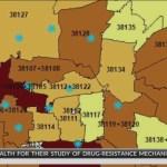 Tn Shelby County Health Department Coronavirus Covid 19 Cases Wltx Com