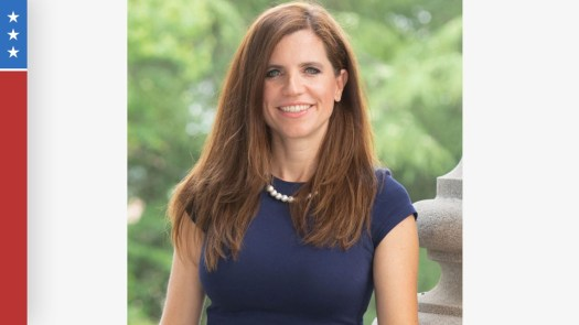 Nancy Mace is second South Carolina woman elected to House ...