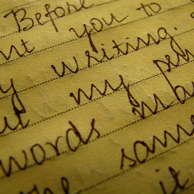 Words - Radiolab