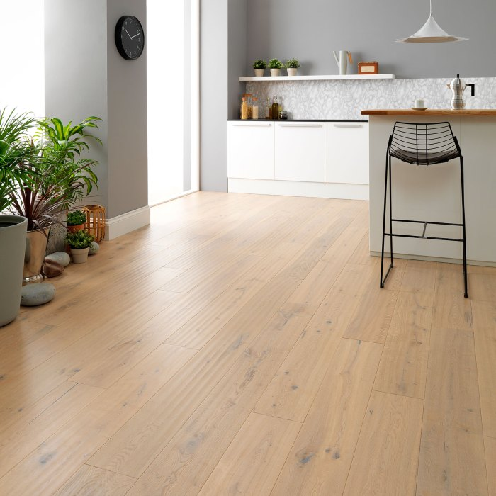 a0b17df573b Berkeley White Oak Flooring Wood