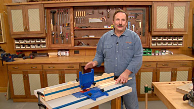 Woodsmith Shop Woodworking Plans