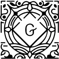 Apprenez l'éditeur de blocs WordPress Gutenberg