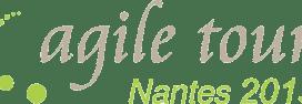 agile tour Nantes