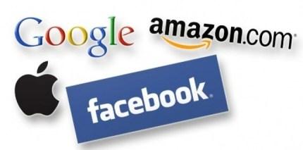 gafa-google-apple-amazon-facebook