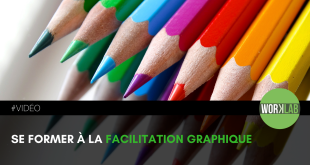 formation facilitation graphique