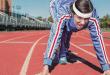 Qu'est ce que le design sprint ?