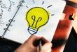 Comment approfondir une idée à la suite d'un brainstorming ?