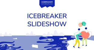 icebreaker distance