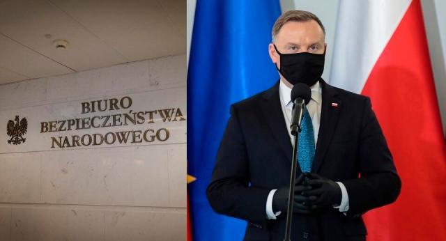 Andrzej Duda / autor: Fratria/PAP/Jakub Szymczuk/KPRP