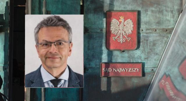 autor: wPolityce.pl/Iustitia