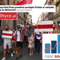 Apel Łukaszenki !!  Polski, Litwy i... VIDEO Lektor PL {Autor Gabi}