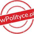 Zdjęcie Zespół wPolityce.pl