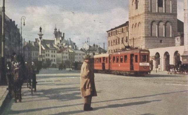 Co z dawnymi majątkami Polaków? / autor: fot. Wikimedia Commons